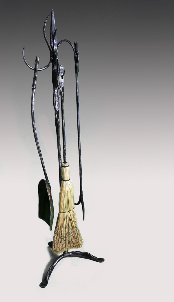 fireplace accessories fireplace set fireplace tools set hearth tools ... - Fireplace Sets By Mike Edelman