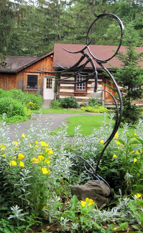 Garden Art Contemporary Sculpture Garden Sculpture Modern Sculptures Metal Sculptures  Garden Sculptures Garden Sculptures ...